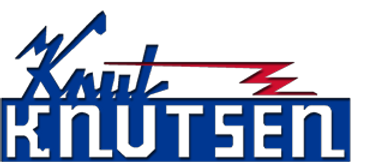 Logo, Knut Knutsen AS